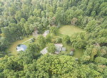 120 SNYDERS HOLLOW LN, FAIRFIELD PA 17320-14