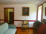 Family Room5